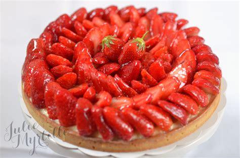 la cuisine de aux fraises recette pate pour tarte aux fraises 28 images tarte