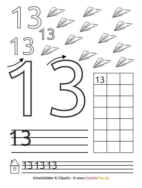 Gerade im zeichnerischen und rechnerischen bereich uns ist es sehr wichtig lernkarten von buchstaben und zahlen, kostenlos ausdrucken und einfach lesen und schreiben. 13 - Zahlen ausdrucken DIN A4