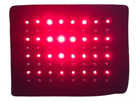red light therapy near me mini premium therapy wrap mains powered red light therapy