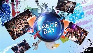 Labor Day Pub Crawl (FRI) レイバー・デイ パブクロールパーティー(金) | Peatix