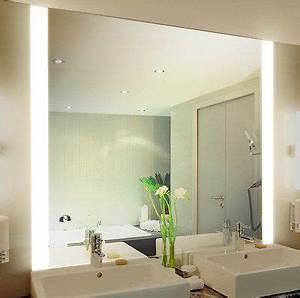 Schminktisch Spiegel Beleuchtet : pin by sonja ranc on bathroom spiegel mit beleuchtung badspiegel toiletten spiegel ~ Yasmunasinghe.com Haus und Dekorationen