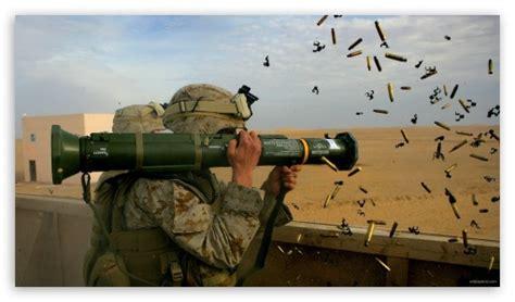 Soldier Gun 4k Hd Desktop Wallpaper For 4k Ultra Hd Tv