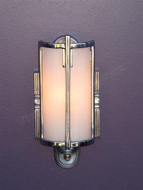 october 2012 bathroom light