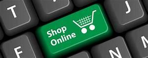 Www Poco Online Shop : shop online ~ Bigdaddyawards.com Haus und Dekorationen