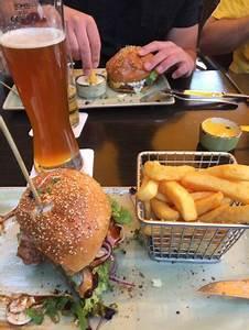 Avis Rechnung : butcha kerpen restaurant avis num ro de t l phone photos tripadvisor ~ Themetempest.com Abrechnung