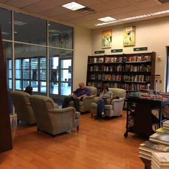 barnes and noble frisco barnes noble booksellers 26 photos 26 reviews