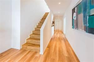 Treppenbeleuchtung Led Innen : treppenbeleuchtung f r innen tipps und ideen von stadler ~ Sanjose-hotels-ca.com Haus und Dekorationen
