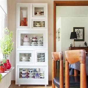 Meubles Soldes Ikea : vitrines ikea latest ikea serviette de table de mlc ~ Melissatoandfro.com Idées de Décoration