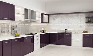 Godrej wardrobe prices godrej interio wardrobe h1 metal for Kitchen cabinet trends 2018 combined with metal wall art uk