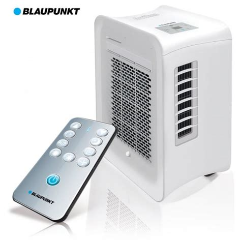 blaupunkt arrifana compact mobile air conditioner breathing space