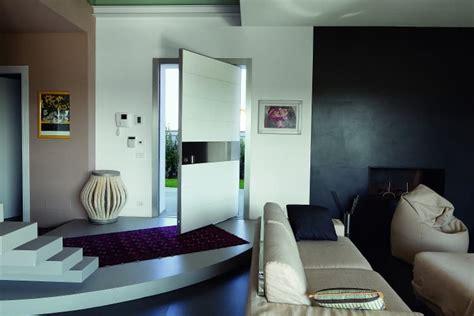 ingresso arredamento moderno arredare l ingresso l entrata di casa a modo tuo oikos