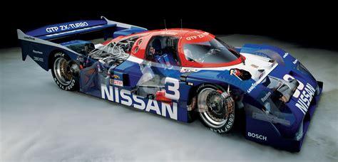 nissan race car nissan 3 5 v6 engine autos post