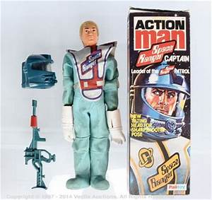 17 Best images about action man on Pinterest | Gi joe, Deep sea diver and Military