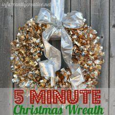 1000 images about Amazing Wreaths Styrofoam on