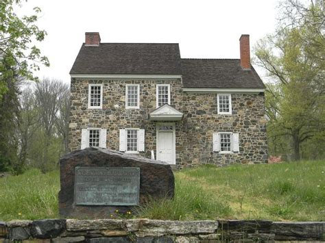 78 images about pennsylvania houses on