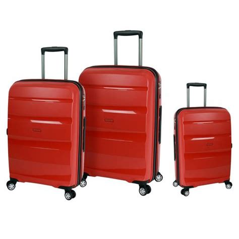 Comprar Set de Valijas Samsonite SPIN AIR SPINNER