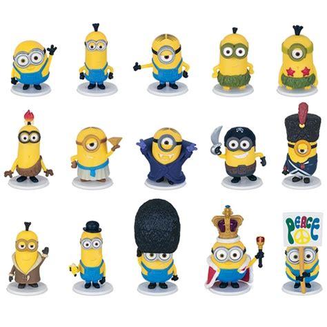 minions movie minions toys toys r us