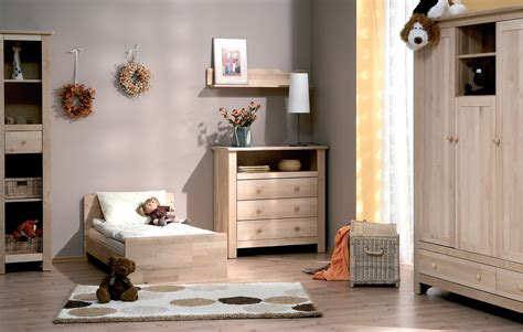 chambre bebe nature chambre bebe complete atb nature 02 jpg