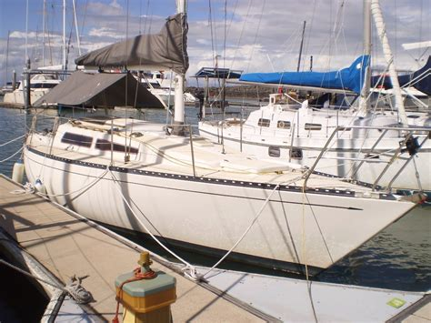 Boats For Sale Hervey Bay by 30 Sailing Boats Boats For Sale