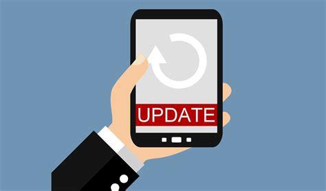 zuk  pro custom rom flashen update auf android  pie