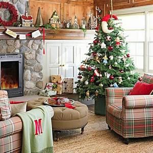 Geschmückte Weihnachtsbäume Christbaum Dekorieren : weihnachtsbaum im topf schm cken nachhaltige weihnachtsdeko ideen weihnachten pinterest ~ Markanthonyermac.com Haus und Dekorationen