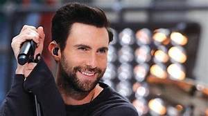 Adam Levine Biography Age Net Worth Kids And Family