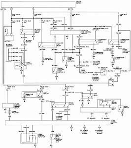 stereo wiring guide 97 maxima imageresizertoolcom With speaker wiring diagrams additionally 1994 honda ct70 wiring diagram
