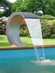 Accessoire Piscine Hors Sol : nos accessoires de piscine jeux de piscine filtration ~ Dailycaller-alerts.com Idées de Décoration