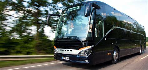 Coach Limousine Service by Cls Coach Limousine Service