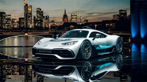 What Is Mercedes Amg by Mercedes Amg Homepage
