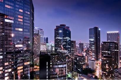 Tokyo Wallpapers Wallpapersafari