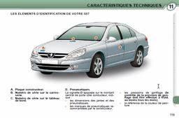 Https Servicebox Peugeot Com : que signifie le opr le dam et le apv pr d 39 un v hicule pratique services et vie pratique ~ Maxctalentgroup.com Avis de Voitures