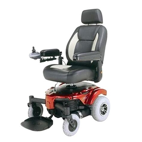 merits cypress 4 p314 power chair parts