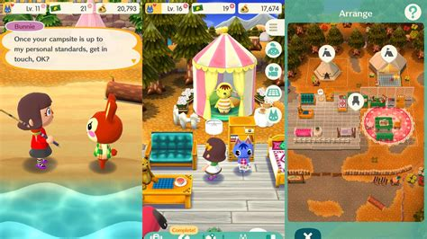 Animal Crossing Pocket C Live Wallpaper - the 6 most infuriating things about animal crossing