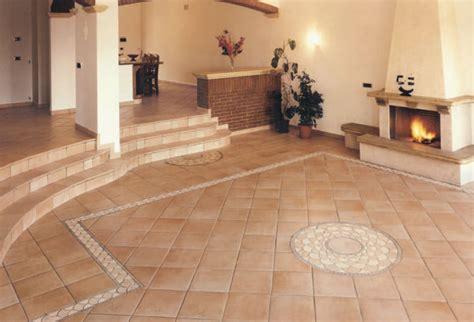piastrelle cotto d este parma pavimenti e piastrelle galleria fotografica