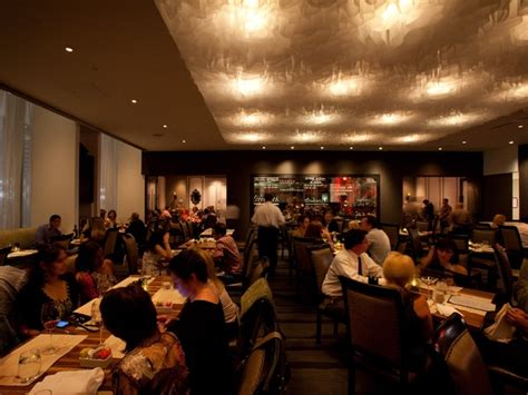 Dining-rooms-cinema-city Images