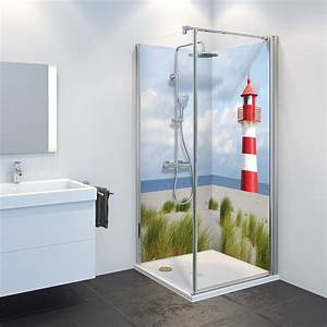 Rückwand Dusche Kunststoff : duschr ckwand foto duschr ckw nde produkte duschwelten ~ A.2002-acura-tl-radio.info Haus und Dekorationen