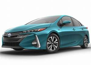Mini Hybride Prix : voiture hybride rechargeable prix voiture hybride rechargeable voiture lectrique hybride ou ~ Medecine-chirurgie-esthetiques.com Avis de Voitures