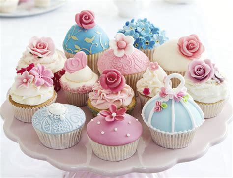 cupcake et pate a sucre p 226 te 224 sucre recherche cupcakes comment