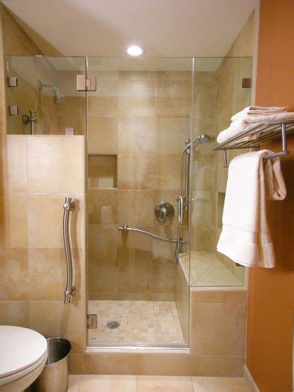 senior friendly bathroom design ideas bathroom remodel