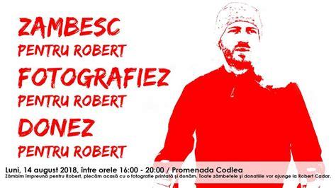 Cadar Robert | Facebook