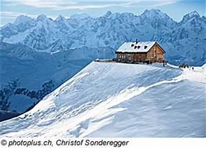 Winterurlaub In Der Schweiz : la tzoumaz 4 vallees wallis ferienhaus ferienwohnung skiurlaub skigebiet winterurlaub ~ Sanjose-hotels-ca.com Haus und Dekorationen