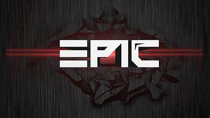 Backgrounds Epic Cool Background Photoshop Wallpapers Banner