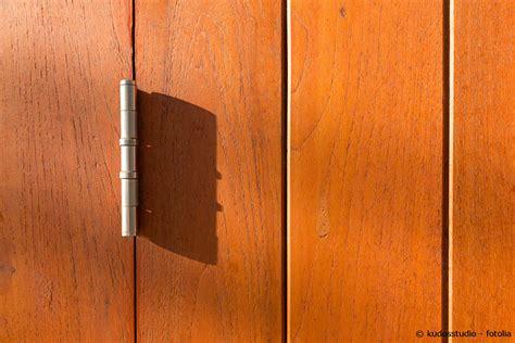 Hilft Gegen Quietschende Türen by Schluss Mit Dem Spuk Quietschen Und Klemmen Bei T 252 Ren