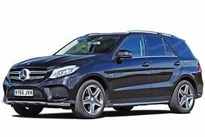 4x4 Mercedes Gle : mercedes gle suv review carbuyer ~ Melissatoandfro.com Idées de Décoration