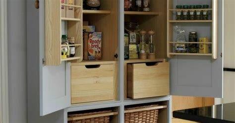 how to organize a kitchen without pantry how to organize a kitchen without a pantry in 30 minutes 9496