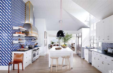 Kitchen Elegant Kitchen Pendant Lighting Layout With