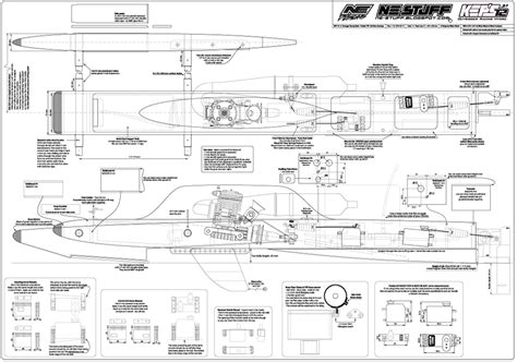 Wooden Hydro Boat Plans free hydro boat plans