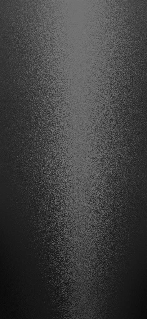 Black Iphone 8 Plus Wallpaper Hd by Iphonexpapers Apple Iphone Wallpaper Vr46 Texture