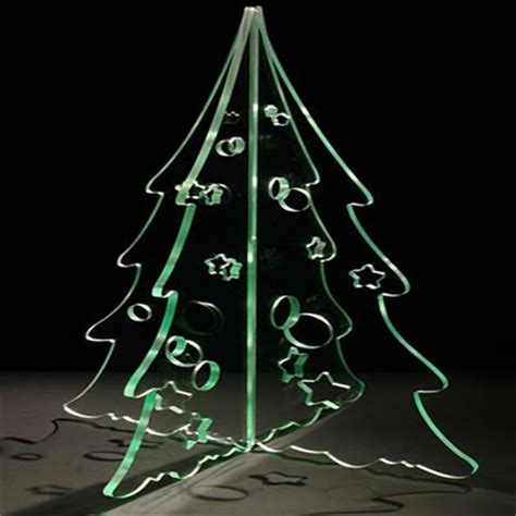 28 best perspex christmas tree perspex mr and mrs